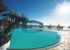 Hotel milano marittima fiere - Bagno holiday village ...