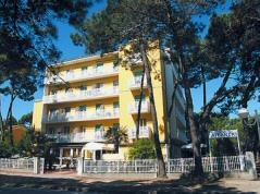 Hotel Milano Marittima Fiere